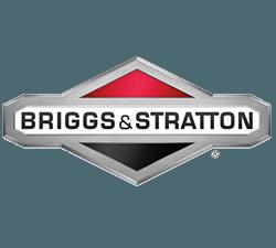 Briggs og Stratton Logo